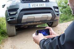 30 Technology Innovation Ideas Technology Innovation Technology Jaguar Land Rover