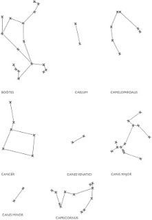 Worksheets Constellation Worksheets night gemini constellation and skies on pinterest constellations