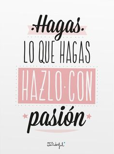 New quotes inspirational positive spanish 60 Ideas Positive Phrases, Motivational Phrases, Positive Vibes, Positive Quotes, Inspirational Quotes, Motivacional Quotes, Best Quotes, Life Quotes, Mr Wonderful