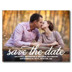 Marriage Advice Old Couple Key: 4077864640 Vintage Save The Dates, Modern Save The Dates, Save The Date Postcards, Photo Postcards, Save The Date Cards, Vintage Postcards, Saving A Marriage, Save My Marriage, Wedding