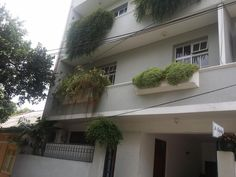 https://mylankaproperty.com/properties/commercial-property-rent-colombo-5/ New property (Commercial Property For Rent In Colombo 5) has been published on Sri Lanka Properties