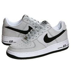 Nike Air Force One (Big Kids) Basketball - http://nbasales.com/nike-air-force-one-big-kids-basketball/