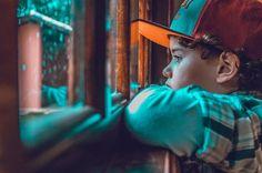 Welly Venga da Silva é aluna do IF e um dos destaques no mês de Novembro ❤  #IF #institutodefotografia #cursoonline #FotosAlunosIF #Aluno_IF