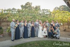 the river mill french camp wedding photographer58