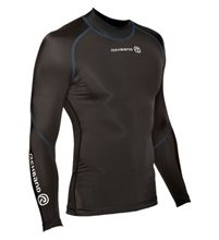 Picture of Compression Top - Long Sleeves