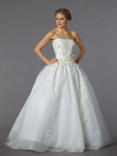 Primaveral!!!! http://ideasparatuboda.wix.com/planeatuboda #weding #boda #mariage