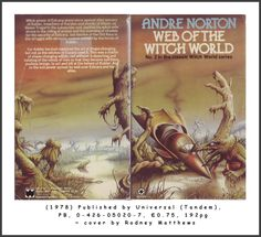 Web_of_the_Witch_World_1978_Universal.jpg (1278×1166)