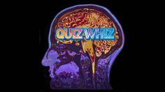 Quiz Whiz Brain!
