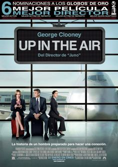 2009-Up In The Air