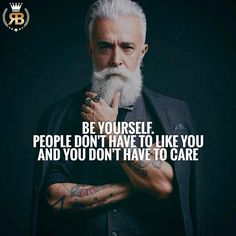 """1,272 Likes, 36 Comments - Your Success Is Our Goal (@risebeyond.fam) on Instagram: """"It's really that simpleDo you agree? Let me know in the comments! #risebeyond"""""""