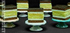 Prajitura Televizor denumita si prajitura Budapesta , este o prajitura delicioasa cu o reteta old school,o prajitura care aminteste de Romanian Food, Romanian Recipes, Vanilla Cake, Sweets, Baking, Desserts, Mai, Youtube, Cupcake