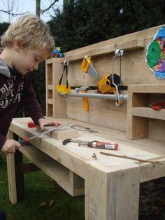 PURE+werktafel+voor+kids Laat m óók maken bij Stoereplanken.nl
