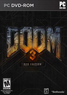 Doom 3 BFG Edition -- $2.97  FS w/Prime at Amazon #LavaHot http://www.lavahotdeals.com/us/cheap/doom-3-bfg-edition-2-97-fs-prime/85654