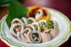 무료 사진: 요리, 오징어, 야채, 채소, 음식사진, 한국 음식, 파프리카 ...