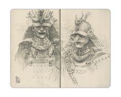 13Feb16_Samurai_02