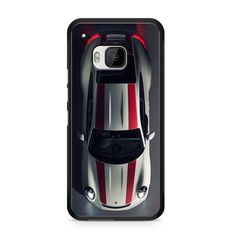 Porsche 911 R For HTC ONE M9