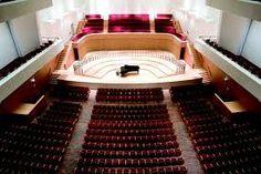 salle pleyel, paris- Google Search