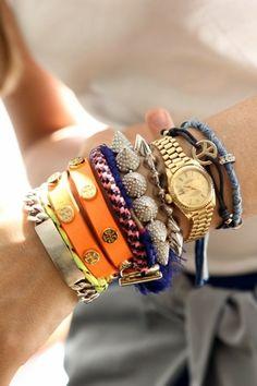 Montres tendance 2015 #montres2015 #montrestendance2015 #montresfantaisies #montresfemme