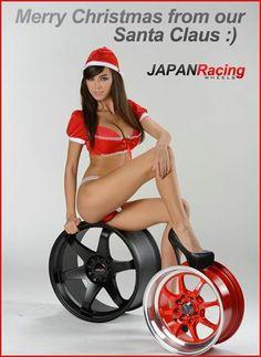 #tuning #Japanracing #rpmotorsport.pl Wszystkiego najlepszego na święta! Dziękujemy, że z nami jesteście!