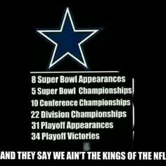 They hate us cuz they ain't us! DC4L
