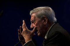 Última novela de Vargas Llosa retrata un nuevo Perú y sale a la venta mañana: http://washingtonhispanic.com/nota16004.html