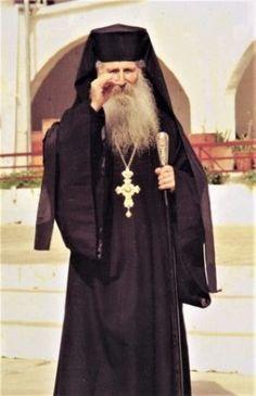 Καλύτερα να ...παρά να.... Byzantine Icons, Orthodox Christianity, Physicist, Christen, Kirchen, Saints, Dresses, Fathers, Spiritual