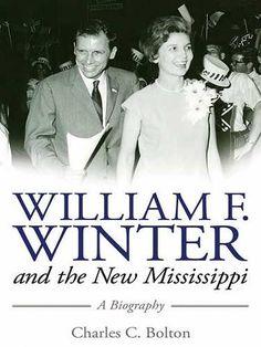 Prezzi e Sconti: #William f. winter and the new mississippi  ad Euro 92.65 in #Ebook #Ebook