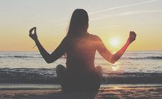 Stress Less: 18 Habits To Harness For A Happier Life