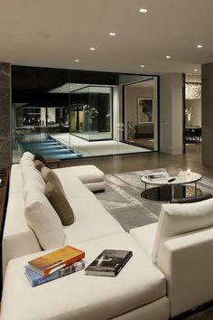1387 best Modern Homes and interiors images on Pinterest in 2018 ...