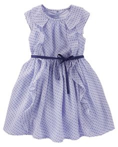Other Newborn-5t Girls Clothes Romantic 18 Month Oshkosh Outfit