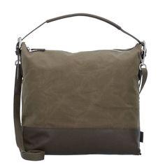 Jost Goteborg Handtasche 30 cm für 79,95€. Extras: Stiftelaschen, Verschlussart: Reißverschluss, Volumen in L ca.: 11-20, Serie: Goteborg bei OTTO