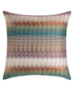 fae97651403b Designer Accent Pillows   Throws at Horchow