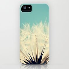 She's a Firecracker iPhone & iPod Case