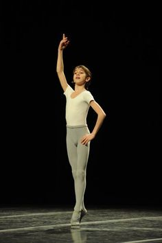 Ballet Boys, Male Ballet Dancers, Boys Gymnastics, Beauty Of Boys, Cute Emo Boys, Bald Girl, Mens Tights, Boy Models, Learn To Dance