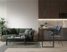 Bright Lamps for Living Room . Bright Lamps for Living Room . 25 Stylish Floor Lamps for Your Small Space Living Room Flooring, Living Room Carpet, Living Room Chairs, Black Dining Room Sets, Green Dining Room, Living Room 2017, Living Room Images, Condo Interior Design, Small Apartment Interior