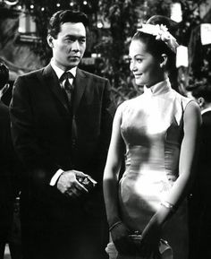 New York Times: July 2014 - Obituary: James Shigeta, leading man in 'Flower Drum Song,' dies at 85 Japanese American, Asian American, American Women, James Shigeta, Actor James, Hollywood Actresses, In Hollywood, Actors & Actresses, Flower Drum