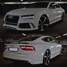 Audi RS7 picture 82 #Audi #RS7 #Audirs7 #Audirs #dreams #dreamscars #dreamscar #supercars #supercar #luxury #lifestyle #luxurycars #luxurylife #exoticcar #exotic #car #rich #money #luxurious #wealth #luxe