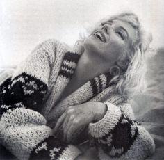 George Barris 1962 shoot