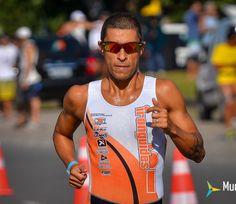 Podcast: o treinador Rodrigo Tosta tira dúvidas de iniciantes no Triathlon  http://www.mundotri.com.br/2013/07/podcast-o-treinador-rodrigo-tosta-tira-duvidas-de-iniciantes-no-triathlon/