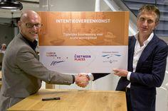 GROZA Nieuw woonconcept in Almere, met maximale huurtermijn van één jaar http://www.groza.nl www.groza.nl, GROZA