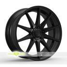 Rosso Legacy Black Wheels For Sale & Rosso Legacy Rims And Tires