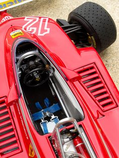 gilles villeneuve - Google Search