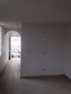 Fotos de Espectacular Casa Esquinera Rentable Funza  en Funza, Cundinamarca