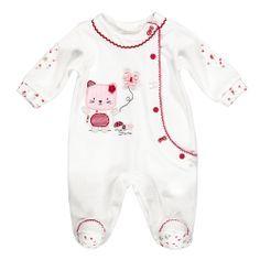 50-70% di sconto grande sconto di vendita nuovo arriva 103 Best chicco images in 2019 | Baby, Baby boy outfits ...