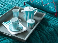Home And Soul in Dubai on Al Wasl Road Exclusive vendor for Blanc D'ivoire in Dubai. Interior And Exterior, I Shop, Twiggy, Sweet Home, Tableware, Kitchen, Display Ideas, Vintage, Homes