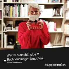 #supportocelot #bookporn #bookselfie #shelfie