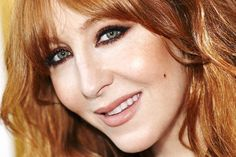 12 make-up rules that work for the stars from make-up artist Charlotte Tilbury