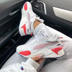 PL Shoes Brasil NIKE AIR MAX 270 OFF WHITE (IMPORTADO)