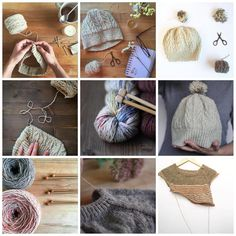 Adiós septiembre! Hola octubre! . #lana #lanas #yarn #wool #yarnstagram #yarnlove #knitlife #knit #knitting #punto #tricot #tejer #tejedora #adiosseptiembre #holaoctubre #yarnshop #ohlanas #lanasconhistoria
