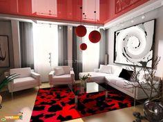 http://trainingjo.com/wp-content/uploads/2014/10/modern-interior-living-room-designs-guide-with-impressive-tone.jpg